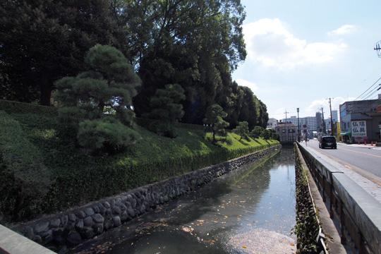 20110919_ashikaga-67.jpg
