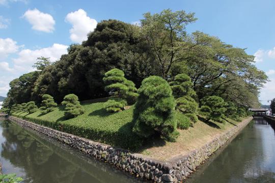 20110919_ashikaga-68.jpg