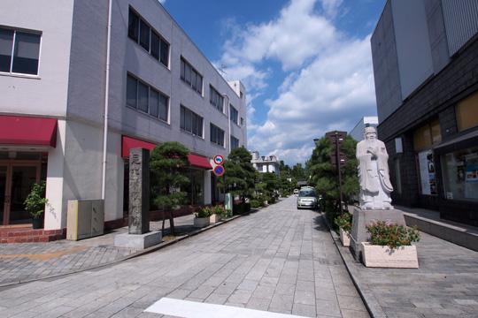 20110919_ashikaga-70.jpg