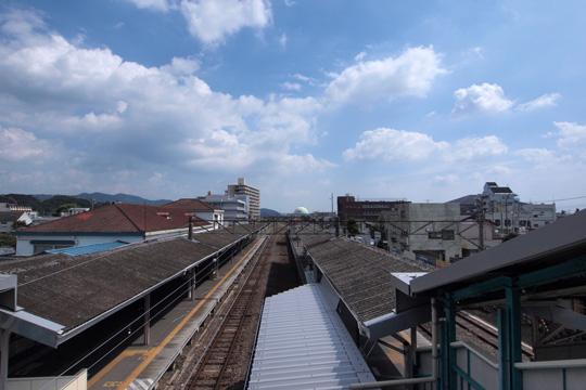 20110919_ashikaga-74.jpg