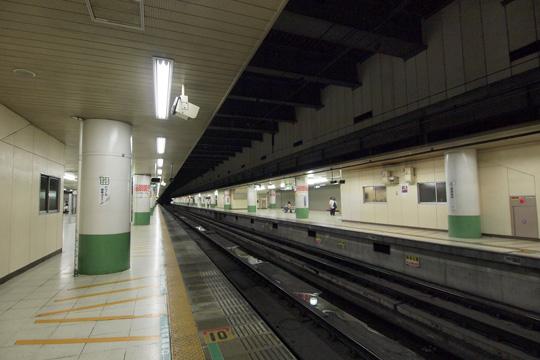 20110919_omiya-02.jpg
