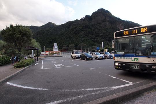 20110923_jrbus_kanto-03.jpg