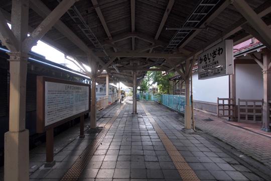 20110923_karuizawa-15.jpg