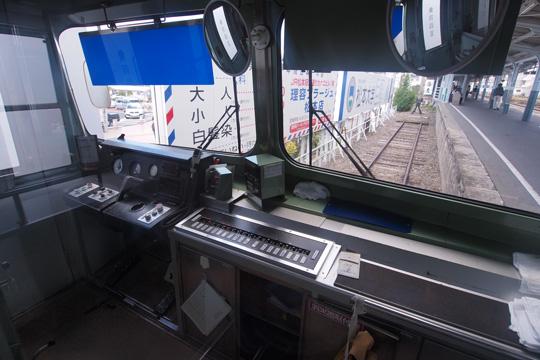 20110923_matsuden_3000-cab01.jpg