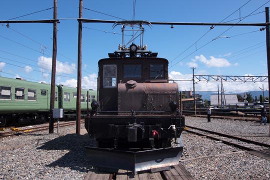 20110923_matsuden_ed301-02.jpg