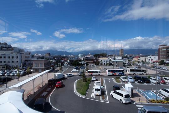 20110923_matsumoto-02.jpg