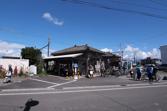 20110923_niimura-01.jpg