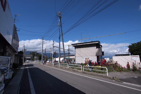 20110923_niimura-05.jpg