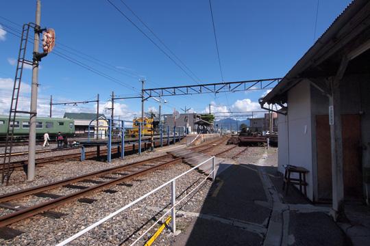 20110923_niimura-08.jpg
