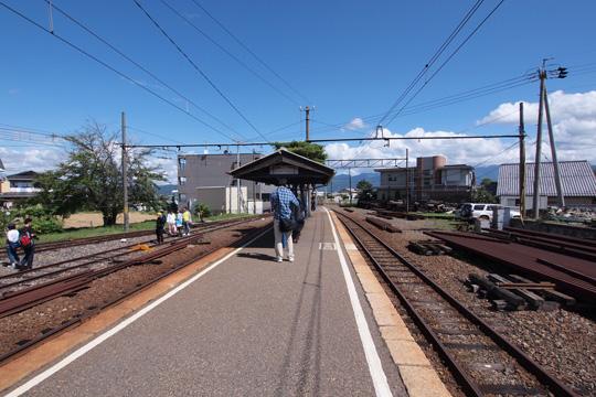 20110923_niimura-09.jpg