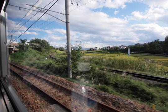 20110923_shinano-03.jpg