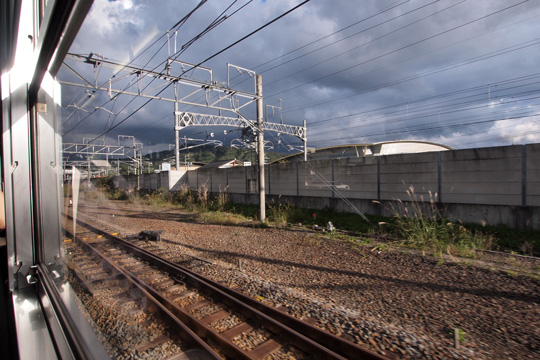20110923_shinano-08.jpg