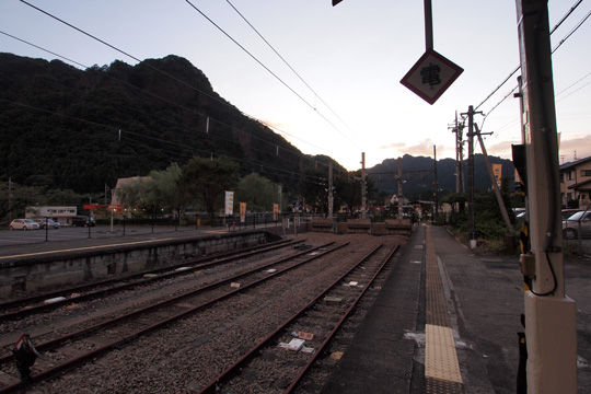 20110923_yokokawa-04.jpg