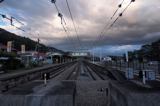 20110923_yokokawa-05.jpg