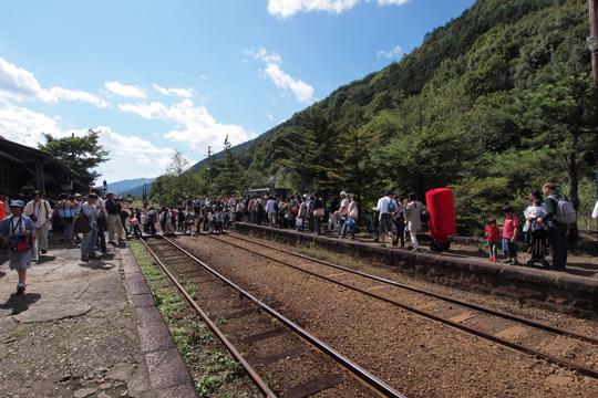 20110924_ashio-14.jpg