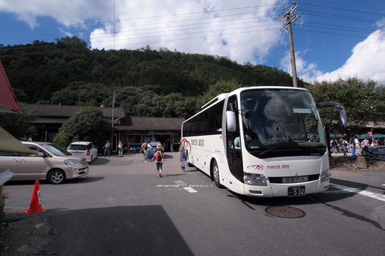 20110924_ashio-15.jpg