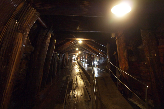20110924_ashio_copper_mine-23.jpg