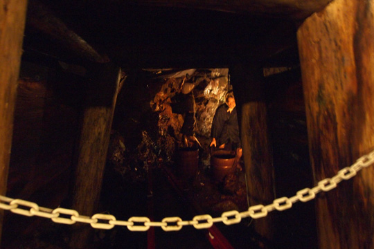 20110924_ashio_copper_mine-24.jpg