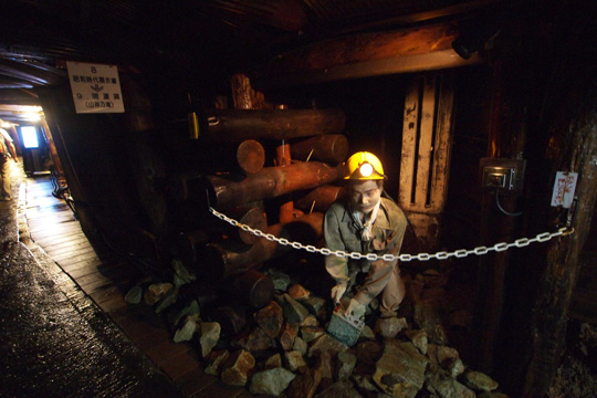 20110924_ashio_copper_mine-31.jpg