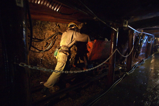 20110924_ashio_copper_mine-32.jpg