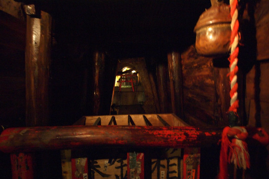 20110924_ashio_copper_mine-35.jpg