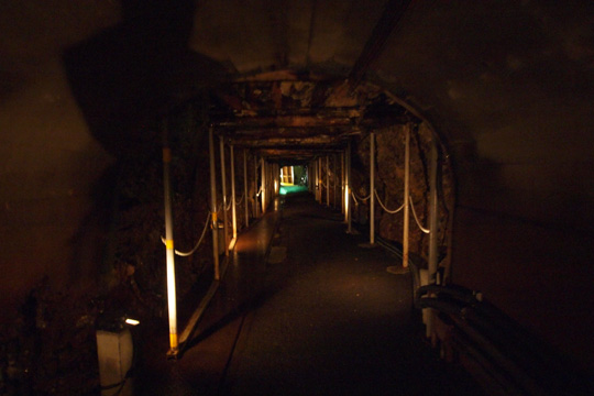 20110924_ashio_copper_mine-49.jpg