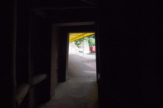 20110924_ashio_copper_mine-51.jpg