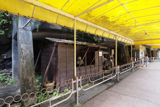 20110924_ashio_copper_mine-53.jpg