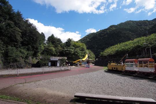 20110924_ashio_copper_mine-56.jpg