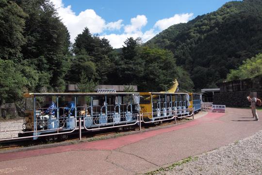 20110924_ashio_copper_mine-59.jpg