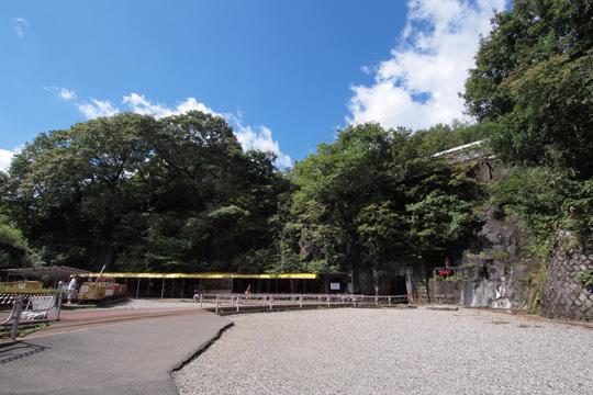 20110924_ashio_copper_mine-61.jpg