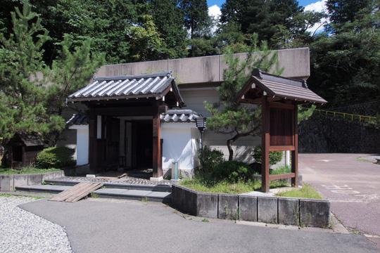 20110924_ashio_copper_mine-62.jpg