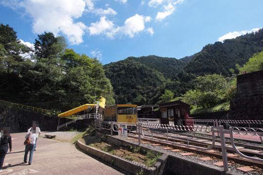 20110924_ashio_copper_mine-65.jpg