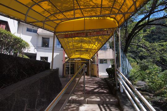 20110924_ashio_copper_mine-66.jpg