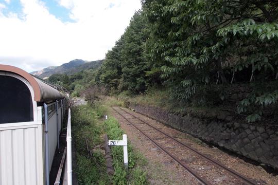 20110924_mato-03.jpg