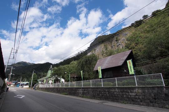 20110924_mato-07.jpg
