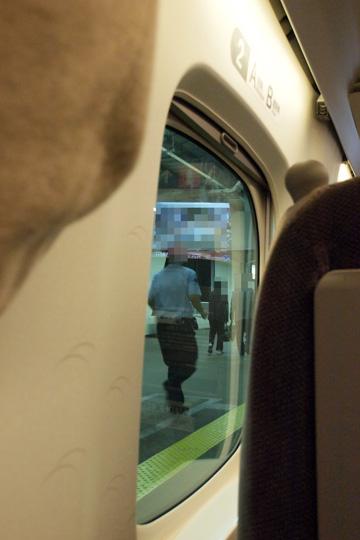20110925_nozomi259-01.jpg
