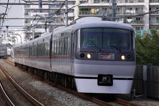 20110925_seibu_10000-01.jpg