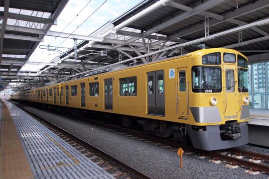 20110925_seibu_2000n-02.jpg