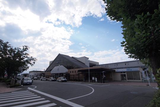 20110925_shim_maebashi-01.jpg