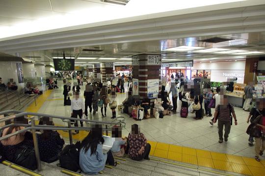 20110925_tokyo-02.jpg