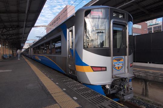 20111001_nankai_12000-01.jpg