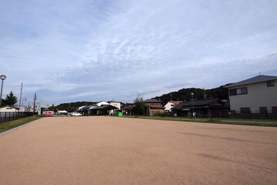 20111002_miki-02.jpg
