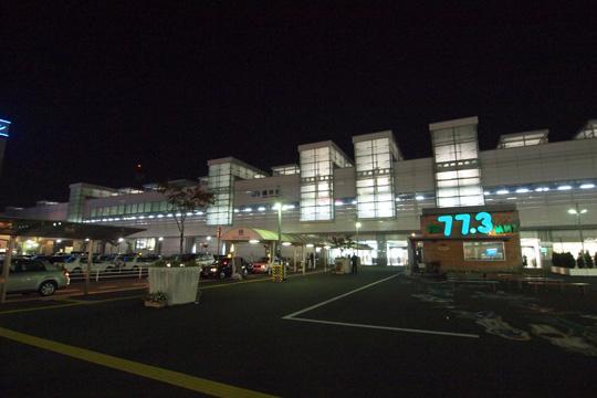 20111008_fukui-01.jpg