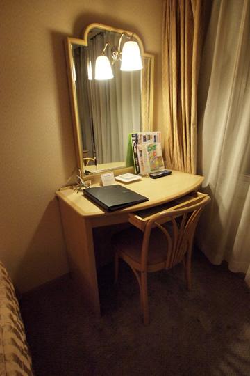 20111008_hotel_fujita-02.jpg