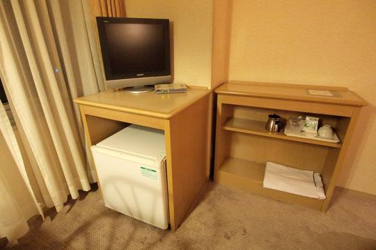 20111008_hotel_fujita-03.jpg