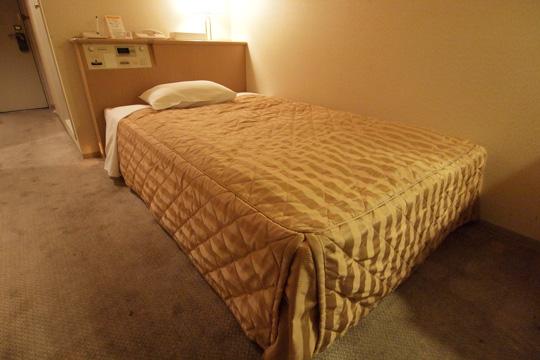 20111008_hotel_fujita-04.jpg