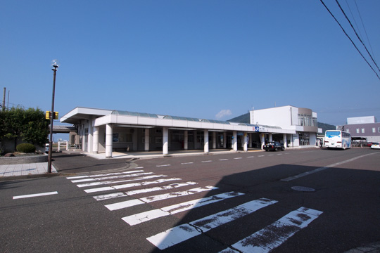 20111008_mihama-01.jpg
