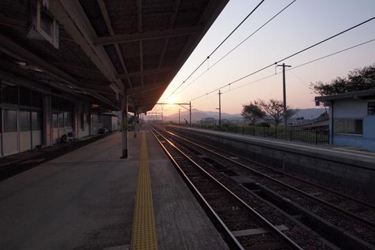 20111008_mihama-08.jpg