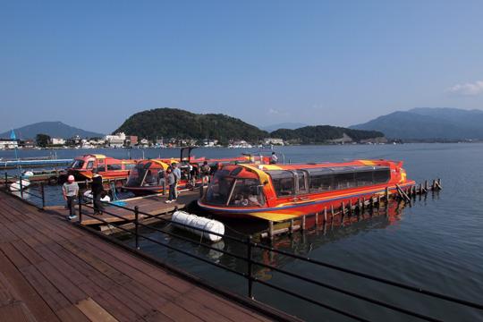 20111008_mikatagoko-09.jpg